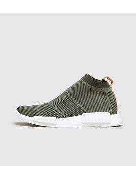 Adidas Originals Nmd Cs1 by Adidas Originals