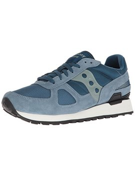 Saucony Originals Men's Shadow Original Running Shoe by Saucony
