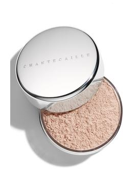 Loose Powder by Chantecaille