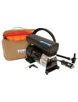 78p Portable Compressor Kit by Viair