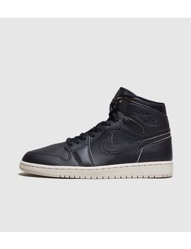 Jordan 1 Retro High Og by Jordan