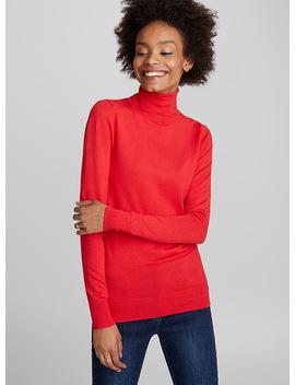 Viscose Knit Turtleneck by Twik Twik Twik Adidas Originals Converse