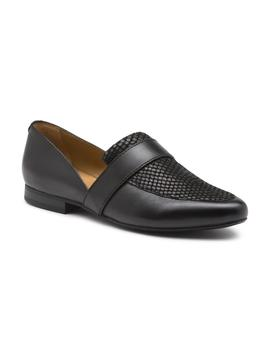 Hilary D'orsay Flat by G.H.Bass & Co.
