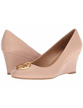 Chelsea 65mm Wedge by Tory Burch