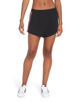 Shorts by Adidas Originals