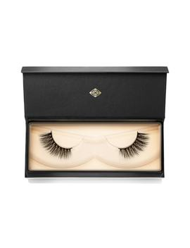 Visionary Lashes by Lash Star