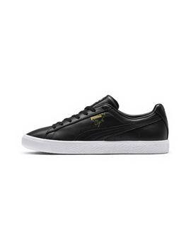 Puma X Tyakasha Clyde Sneakers by Puma