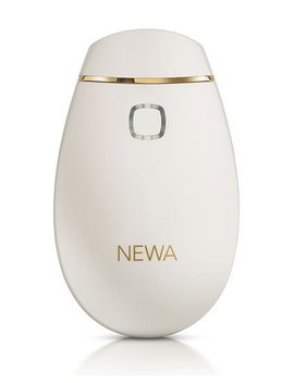 Newa Skin Care System by Neiman Marcus