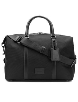 explorer-bag by coach