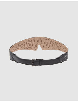 AlaÏa Belt   Belts D by AlaÏa