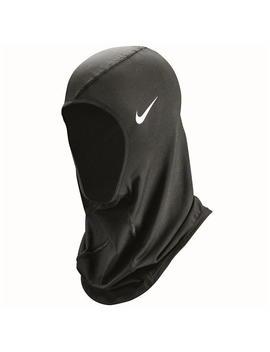 Pro Hijab Ladies by Nike