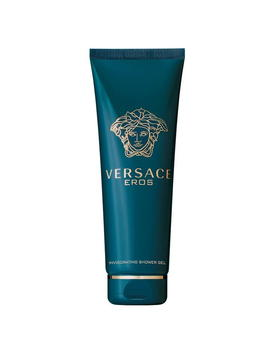 Eros Shower Gel 250ml by Versace