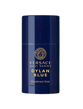 Dylan Blue Deodorant Stick by Versace