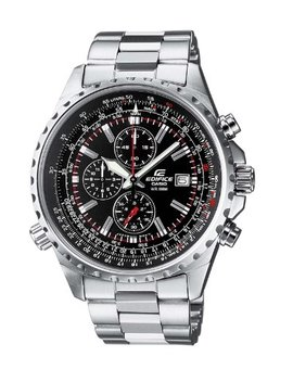 Casio Mens Edifice Chronograph Watch Ef 527 D 1 Avef by Casio