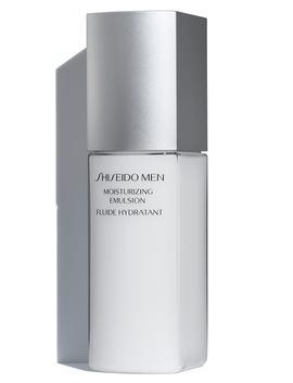 Men Moisturing Emulsion by Shiseido