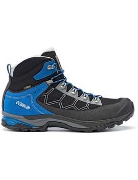 Asolo   Falcon Gv Hiking Boots   Men's by Asolo