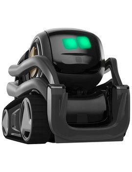 Anki Vector Robot by Best Buy
