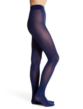 Pure 50 Tights by Wolford