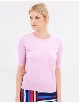 cara-knitted-top by marcs