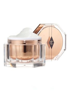 Giant Magic Cream by Charlotte Tilbury
