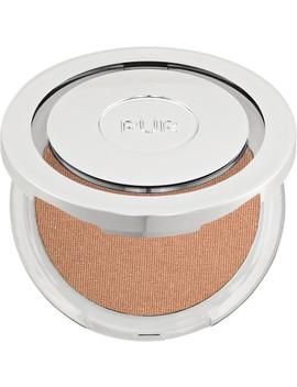 Skin Perfecting Powder Mineral Glow by PÜr