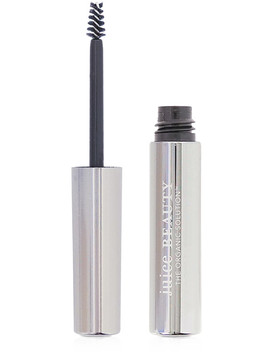 Phyto Pigments Brow Envy Gel by Juice Beauty