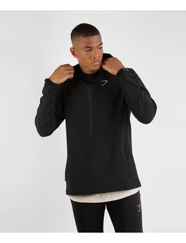 Stealth Pullover by Gymshark