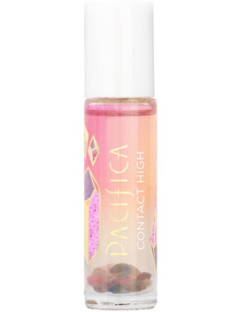 Contact High Aromapower Micro Batch Perfume Oil by Pacifica