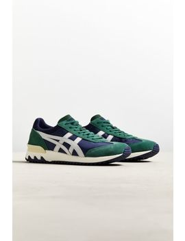 Asics California 79 Ex Sneaker by Asics