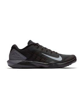 Nike Retaliation Tr 2 Men's Cross Training Shoes by Kohl's