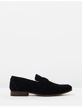 furio-loafers by yd