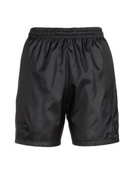 Nike Lab Collection Unisex Heritage Shorts by Nike