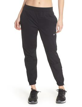 Shield Swift Running Pants by Nike