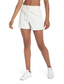 Sportswear Tech Pack Women's Woven Shorts by Nike