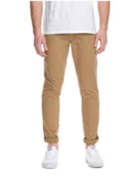 Baxter Chino Pant by Mossimo