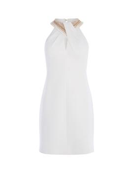 Embellished Mini Dress by Dd045 Fc111 Fd073 Dd041 Dd054 Dd127 Dc142 Dd014 Dd047 Dd171 Kd154 Hd006 Pd023 Kd042 Cd022 Kd021 Sd023 Pd043 Pd012 Dd248 Dd019 Sd020 Td151 Hd021 Dd036 Kd046 Kd012 Dd120 Pd020