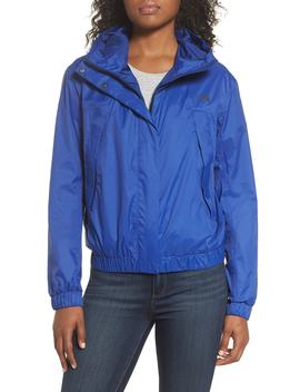 Precita Rain Jacket by The North Face