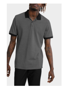 Smithfield Polo by Premium By Jack & Jones