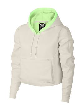 Sportswear Tech Pack Women's Hoodie by Nike