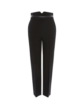 Forever Trouser by Pd112 Gd021 Kd009 Fd059 Td163 Pd074 Pd024 Dd223 Kd181 Td040 Dc132 Dc020 Dc288 Dd011 Dd056 Sd002 Dd223 Fc101 Fc101 Dc030 Dc255 Pc054 Pc057 Dc030 Dc015 Pd008 Pc089