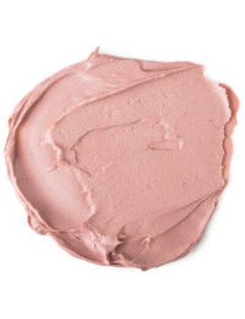 Rosy Cheeks   Rose Jam       Ro's Argan       Gorgeous by Lush Fresh Handmade Cosmetics