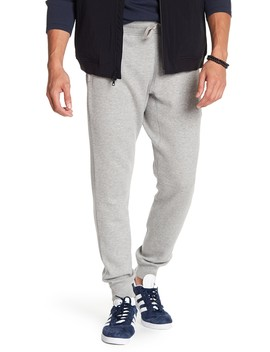 Double Knit Sweatpants by Reigning Champ
