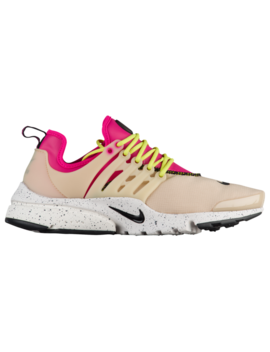 Nike Air Presto Ultra by Nike