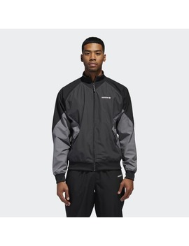 Eqt Jacket by Adidas