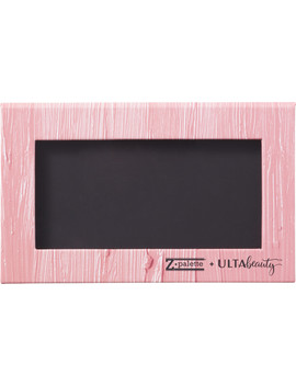 Medium Z Palette by Ulta