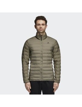 Varilite Jacket by Adidas