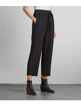Tailia Pants by Allsaints