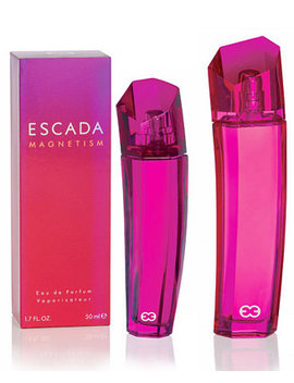 Magnetism Fragrance Collection For Women by Escada