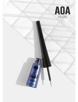 Aoa Starlet Eyeliner  Superstar by Shop Aoa