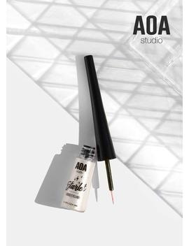Aoa Starlet Eyeliner  Spotlight by Shop Aoa
